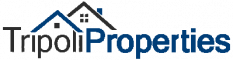 Tripoli Properties
